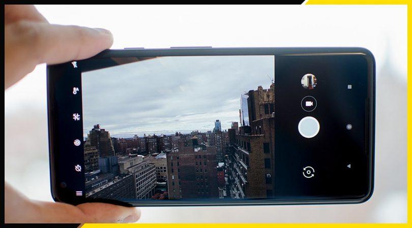 Les 15 Meilleures Applications Photo Pour Smartphone