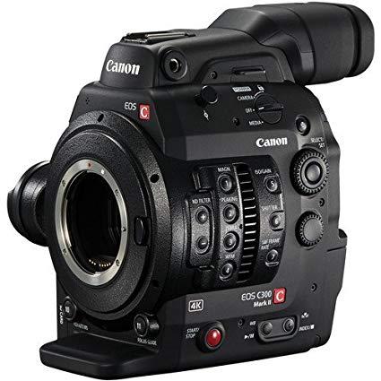 Best-4k-Cameras-For-Filmmaking