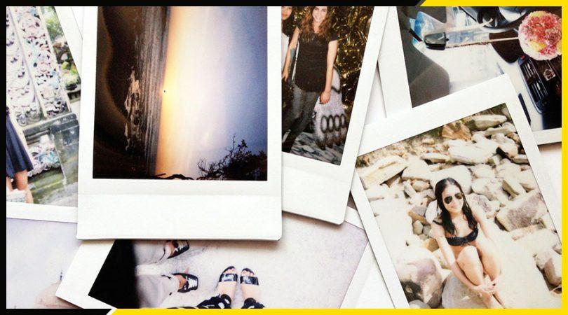 417e9ecf08d99b ▷ Les meilleurs appareils photo instantané en 2019